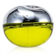 Be Delicious Eau De Parfum Spray 100ml/3.4oz Be Delicious Парфțм Спрей