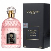Guerlain L'Instant Magic eau de parfum 100 ml spray vapo