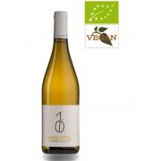 Bodegas Pago Casa Gran Pago Casa Gran Moscatel Semi-Dry D.O. Valencia 2019 Weißwein Biowein