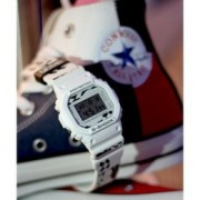 FACETASM×G-SHOCK 別注モデル【ジャーナルスタンダード/JOURNAL STANDARD メンズ 腕時計 ブラック ルミネ LUMINE】