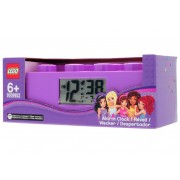 9009853 Ceas alarma LEGO Friends