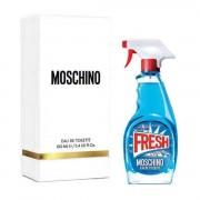 Moschino Fresh Couture Eau De Toilette 100 ML