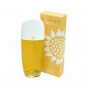 Elizabeth Arden Sunflowers Eau De Toilette Spray 100ml/3.3oz