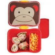 Skip Hop Lunchbox Aap