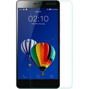 PACK OF 2 LENOVO A7000 TEMPERED GLASS