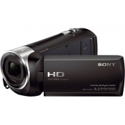 Unbranded Sony handycam hdr-cx240e