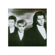 Duran Duran - Notorious | CD