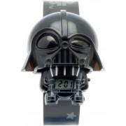 ClicTime BulbBotz - Star Wars Darth Vader Light-Up Watch
