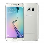 Smartphone Samsung GALAXY S6 Edge G9250 3+64GB Blanco