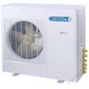 Cascade Free Match CWHD36 multi inverter klíma kültéri egység