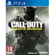 PS4 Call Of Duty Infinite Warfare (tweedehands)