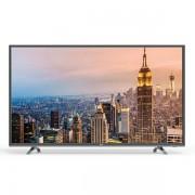 LED televizor TCL H32S5916 H32S5916