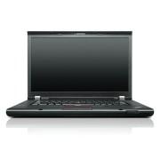 Laptop LENOVO ThinkPad T530, Intel Core i5-3320M 2.60 GHz, 4GB DDR3, 320GB SATA, DVD-RW