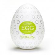 Tenga - Egg Clicker 1 Piece