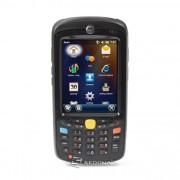 Terminal mobil cu cititor coduri 1D Zebra Motorola MC55A0 (Tastatura - Numerica)