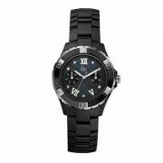 Női karóra GC Watches X69106L2S (36 mm) MOST 229057 HELYETT 141068 Ft-ért!
