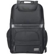"""Asus ranac za notebook Midas backpack 16""""', crna"""