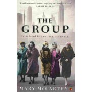 Group (McCarthy Mary)(Paperback) (9781844085934)