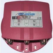 EMP P166-IW 2db 2/1 diseqc relé 1 tokban