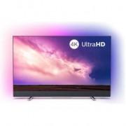 Philips 50PUS8804/12 tv 127 cm (50 ) 4K Ultra HD Smart TV Wi-Fi Zwart