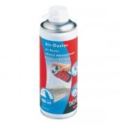 Spray cu aer AIRDUSTER