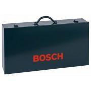 Куфар метален 575 x 120 x 340 mm 1605438033, BOSCH