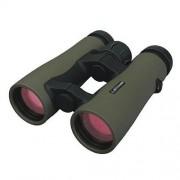 Optisan Binoculars OH PRO-PC 10x32 dalekozor dvogled 501512