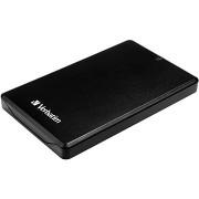 "VERBATIM 2,5"" HDD SATA, USB 3.0"
