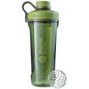 BlenderBottle Radian Tritan Full Color 940 ml - Moos Green