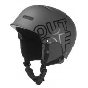 Casco Out Of Casco Wipeout Grey