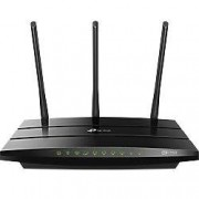 TP-LINK AC1750 Wireless Router