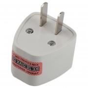 ER 12V DC A AC 220V Car Auto Power Inverter Adaptador Convertidor Adaptador USB 200W.