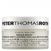 Roth Peter Thomas Roth Mega Rich Intensive Anti-ageing Cellular Eye Cream (22g)