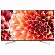 Televizor LED 163.9 cm Sony BRAVIA 65XF9005 4K Ultra HD Smart TV Android