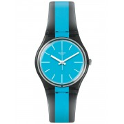 Ceas de dama Swatch GM186