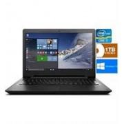 Lenovo IdeaPad 110 Series Notebook, Intel Skylake