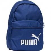 Puma Blauwe rugzak