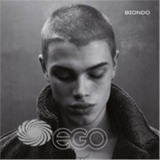 Video Delta Biondo - Ego-jewel Box - CD