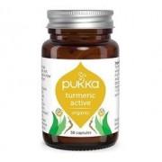 Pukka Active (30 kapslar)