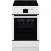 Готварска печка AEG CCB56401BW