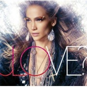Jennifer Lopez - Love? (0602527534343) (1 CD)