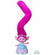 Trolls - Poppy Cabello Musical