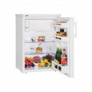 LIEBHERR samostojeći frižider TP 1514