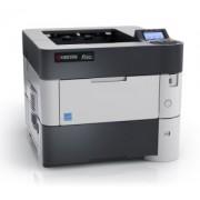 Монохромен лазерен принтер с автоматичен двустранен печат и мрежа Kyocera FS 4200DN FS 4200DN