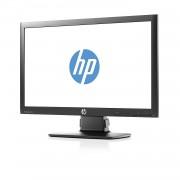 HP Pantalla 20 LCD HD HP ProDisplay P202