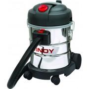 Aspirateur Lavor Pro eau et poussière 20l 1400w Origine