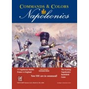 Command & Colors: Napoleonics