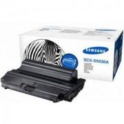 Тонер касета за Samsung SCX 5530FN Series - (SCX-5530A)