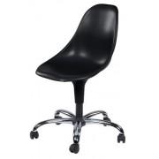 Plastová židle HARMONY BC / BNN