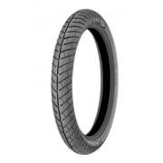 Michelin City Pro ( 100/80-16 TT/TL 50P Rueda trasera, M/C, Rueda delantera )